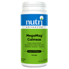Thumb: Nutri Advanced MegaMag Calmeze Orange 262.5g