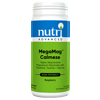 Thumb: Nutri Advanced MegaMag Calmeze Raspberry 270g