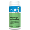 Thumb: Nutri Advanced MegaMag Creatine Plus 285g