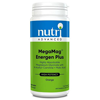 Thumb: Nutri Advanced MegaMag Energen Plus Orange 210g