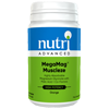 Thumb: Nutri Advanced MegaMag Muscleze 162gThumb
