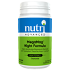 Thumb: Nutri Advanced MegaMag Night Formula 169g Chamomile