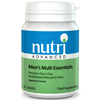 Thumb: Nutri Advanced Mens Multi Essentials 30 Tabs