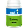 Thumb: Nutri Advanced MetaLipoate 300 60 Tabs