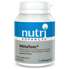 Thumb: Nutri Advanced MetaTonic 60 Tablets