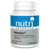 Thumb: Nutri Advanced MetaZen 30 Tablets