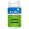 Thumb: Nutri Advanced Metagest 180 Tabs