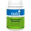 Thumb: Nutri Advanced Mitochondrial Resuscitate 50 Tabs