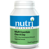 Thumb: Nutri Advanced Multi Essentials One a Day 60 Tabs