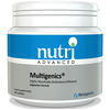 Thumb: Nutri Advanced Multigenics 180 Tabs