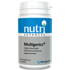 Thumb: Nutri Advanced Multigenics 90 Tabs