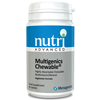 Thumb: Nutri Advanced Multigenics Chewable 90 Tablets