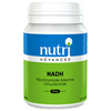 Thumb: Nutri Advanced NADH 5mg 60 Tablets