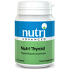 Thumb: Nutri Advanced Nutri Thyroid 90 Tabs