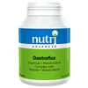 Thumb: Nutri Advanced Nutriflux 120 Tabs