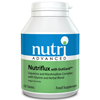 Thumb: Nutri Advanced Nutriflux 60 Tabs