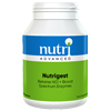 Thumb: Nutri Advanced Nutrigest 90 Tabs