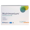 Thumb: Nutri Advanced Nutrimonium 14 Sachets