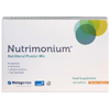 Thumb: Nutri Advanced Nutrimonium 28 Sachets