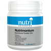 Thumb: Nutri Advanced Nutrimonium 56 Servings
