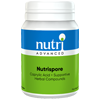 Thumb: Nutri Advanced Nutrispore 120 Tabs