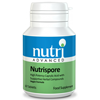 Thumb: Nutri Advanced Nutrispore 60 Tabs