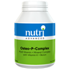 Thumb: Nutri Advanced Osteo P Complex 120 Caps