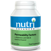 Thumb: Nutri Advanced Permeability Factors 90 Caps
