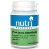 Thumb: Nutri Advanced Plant Source Antioxidants 30 Caps