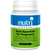 Thumb: Nutri Advanced Pregnancy Multi Essentials 30 Tabs