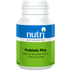 Thumb: Nutri Advanced Probiotic Plus 60 Caps
