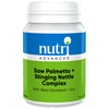 Thumb: Nutri Advanced Prostate Phytonutrition 60 Caps