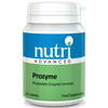 Thumb: Nutri Advanced Prozyme 120 Tabs