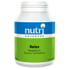 Thumb: Nutri Advanced Relax 90 Tablets