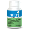 Thumb: Nutri Advanced Serrapeptase 90 80,000iu Tablets
