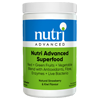 Thumb: Nutri Advanced Superfood 302g