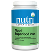 Thumb: Nutri Advanced Superfood Plus 360g