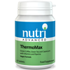 Thumb: Nutri Advanced ThermoMax 60 Tabs