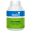 Thumb: Nutri Advanced Thyro Complex 120 Tabs