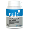 Thumb: Nutri Advanced Ultra Probioplex ND Capsules 60 Caps