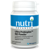Thumb: Nutri Advanced Ultra Probioplex ND Powder 50g