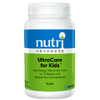 Thumb: Nutri Advanced UltraCare for Kids Vanilla 700g