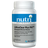 Thumb: Nutri Advanced UltraClear Plus pH Pineapple Banana 997g