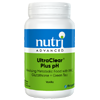 Thumb: Nutri Advanced UltraClear Plus pH Vanilla 966g