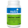 Thumb: Nutri Advanced UltraClear Sustain 840g