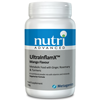 Thumb: Nutri Advanced UltraInflamX Mango 728g