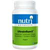 Thumb: Nutri Advanced UltraInflamX Original 728g