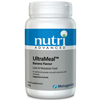 Thumb: Nutri Advanced UltraMeal Banana 630g
