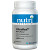Thumb: Nutri Advanced UltraMeal Berry 630g