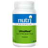 Thumb: Nutri Advanced UltraMeal Chocolate 630g